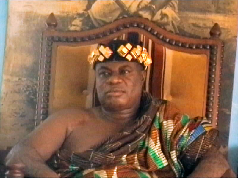 331 king of togo wonders of the world best places to visit advertisements publicscrutiny Images