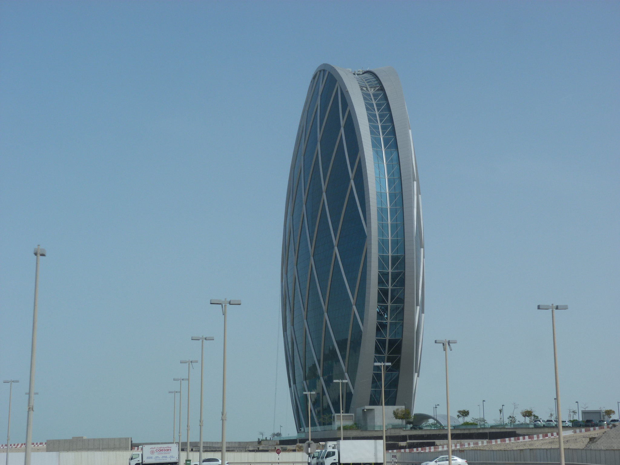 492 unusual architecture dubai wonders of the world Dubai buildings
